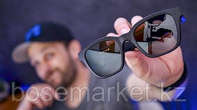 Очки Bose Frames Alto