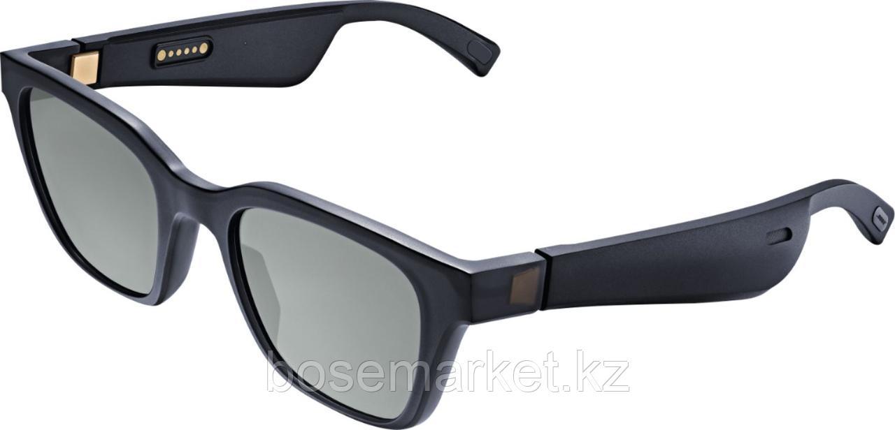 Очки Bose Frames Alto - фото 3