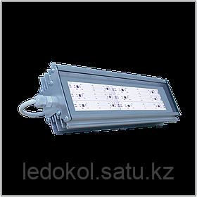 Светильник 60 Вт Диммируемый светодиодный серии ЭКО 380
