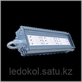 Светильник 90 Вт Диммируемый светодиодный серии ЭКО 380