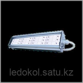 Светильник 120 Вт Диммируемый светодиодный серии ЭКО 380
