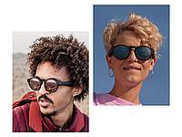 Очки Bose Frames Rondo