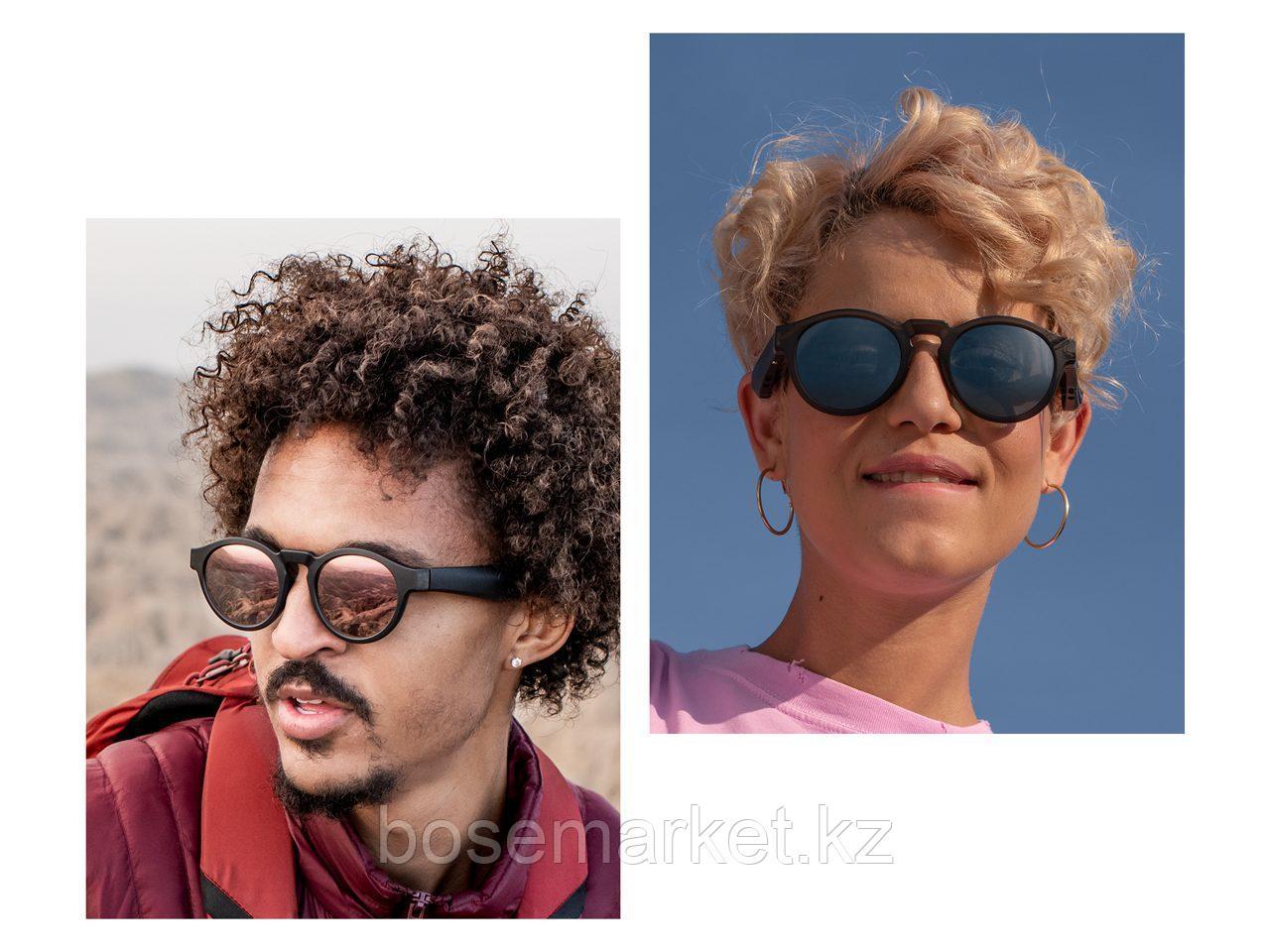 Очки Bose Frames Rondo - фото 1