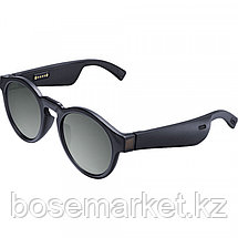 Очки Bose Frames Rondo, фото 2