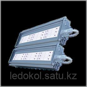 Светильник 180 Вт Диммируемый светодиодный серии ЭКО 380