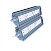 Светильник 180 Вт Диммируемый светодиодный серии ЭКО 380, фото 2