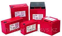 PowerSafe SBS 30
