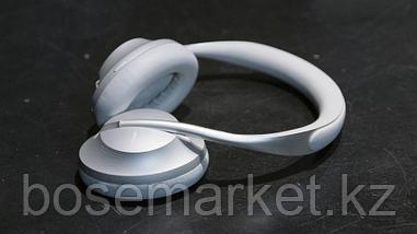 Наушники Noise Cancelling Bose 700, фото 2