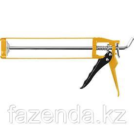 Пистолет Мастер для герметика   310мл
