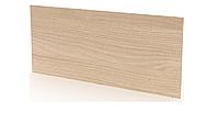 Скиналь (настенная панель у кровати), фото 1