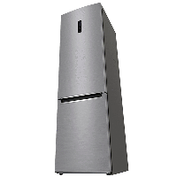 Холодильник LG GA-B509SMDZ, фото 2