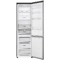 Холодильник LG GA-B509SMDZ, фото 6