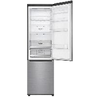 Холодильник LG GA-B509SMDZ, фото 7