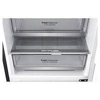Холодильник LG GA-B509SMDZ, фото 8