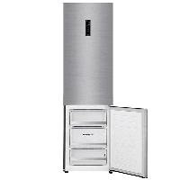 Холодильник LG GA-B509SMDZ, фото 4