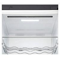 Холодильник LG GA-B509SMDZ, фото 9