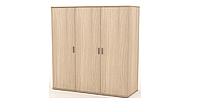 Шкаф-гардероб, фото 1