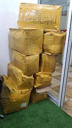 Отправка товаров по всему Казахстану! 6
