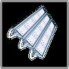 Светильник  360 Вт Диммируемый светодиодный серии ЭКО 380, фото 2