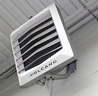 Воздушное Отопление Volcano MINI AC
