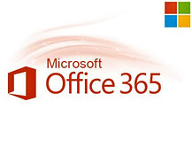 Microsoft Office 365, фото 2