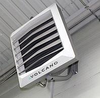 Воздушное Отопление Volcano VR1