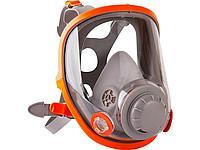 Полнолицевая маска 5950