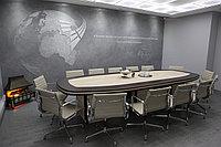 """Конференц столы """"Интеллекта"""", фото 1"""
