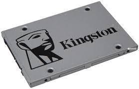 SSD твердотельные диски