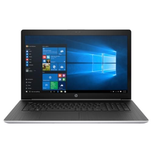 Ноутбук HP ProBook 470 G5 i5 Intel Core i5 4 ядра 8 Гб HDD 1Тб Windows 10 Pro 2RR89EA