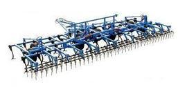 Культиватор полевой предпосевной (широкозахватный) КГШ от 4м до 12м, фото 2