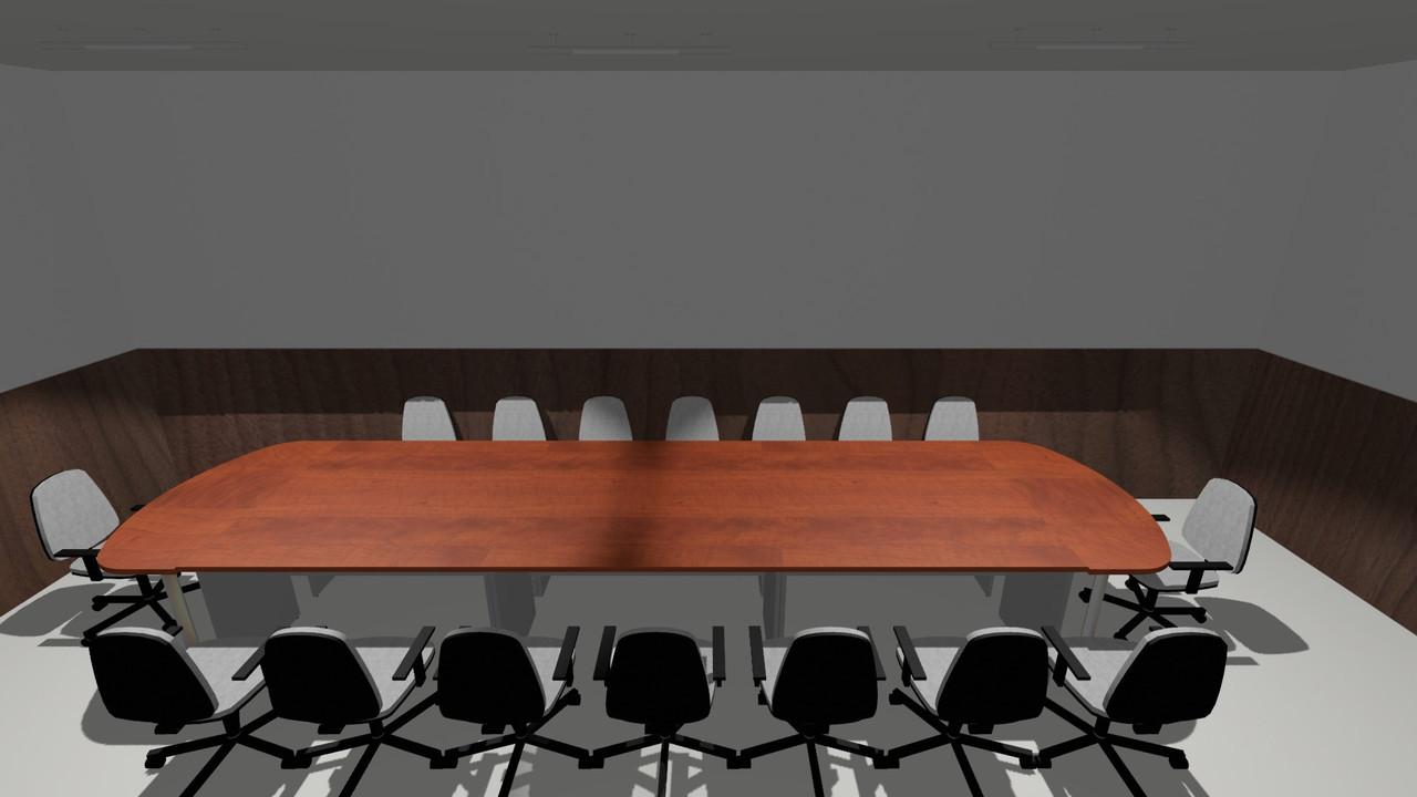 """Конференц столы """"Кредо"""""""