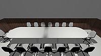 """Конференц столы """"ТЕМА"""", фото 1"""