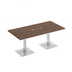 Конференц стол