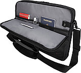 "Lenovo 4X40H75820 Сумка для ноутбука ThinkPad 14.1"" Professional Slim Topload Case, фото 3"