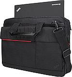"Lenovo 4X40H75820 Сумка для ноутбука ThinkPad 14.1"" Professional Slim Topload Case, фото 4"