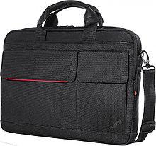 "Lenovo 4X40H75820 Сумка для ноутбука ThinkPad 14.1"" Professional Slim Topload Case"