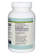 Fairhaven Health, Мио-Инозитол, для женщин и мужчин, 120 капсул, фото 3