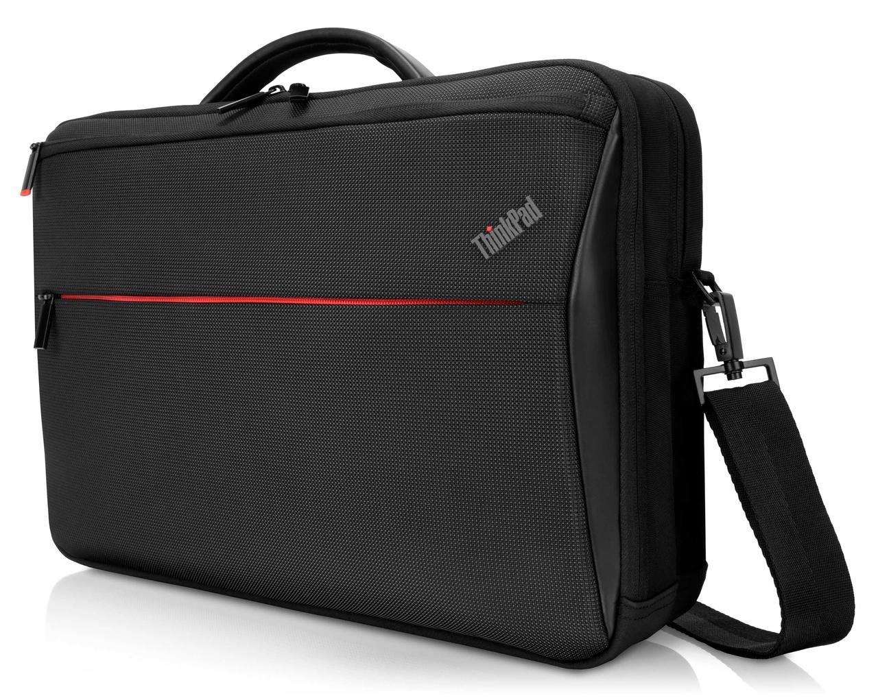 "Lenovo 4X40Q26385 Сумка для ноутбука 15,6"" Professional Slim TL"