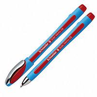 """Ручка шариковая """"Slider Memo XB"""""""