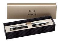 """Ручка Parker """"Urban Premium BP"""""""