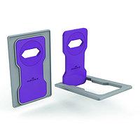 Держатель для мобильного телефона Varicolor, фиолетовый