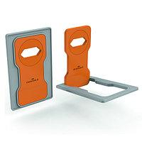 Держатель для мобильного телефона Varicolor, оранжевый