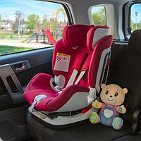 Chicco: Автокресло Seat Up 012