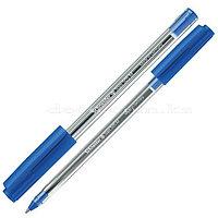 """Ручка шариковая """"Top 505 M"""", синий"""