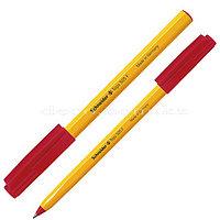 """Ручка шариковая """"Top 505 F"""", красный"""