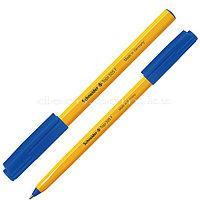 "Ручка шариковая ""Top 505 F"", синий"