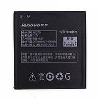 Аккумулятор для Lenovo A760 (BL209 , 2000mAh)