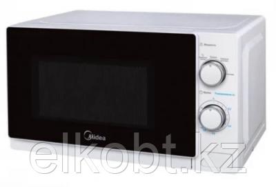Микроволновая печь MM-720C4E-W/СВЧ Midea/БЕЛЫЙ