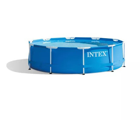 Бассейн каркасный Intex 28200 305*76 см( без фильтра)